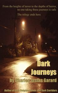 Dark_Journeys_sepia