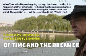 http://the-dark-journeys-trilogy.strikingly.com